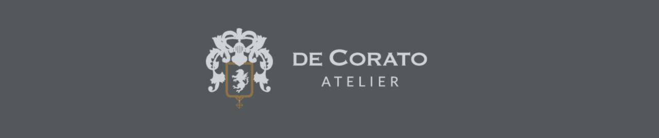 logo_decorato