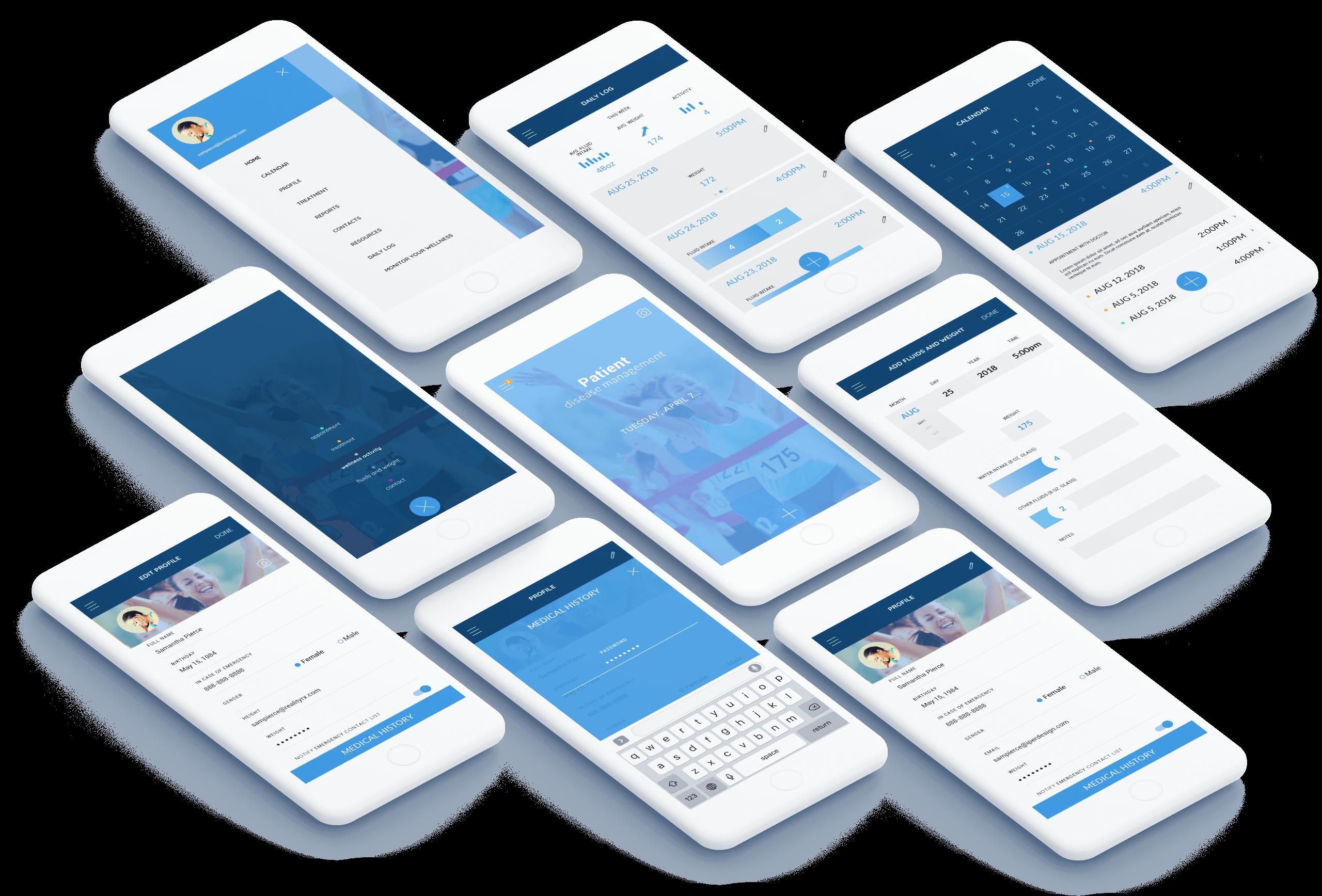 iei17021_patient-app