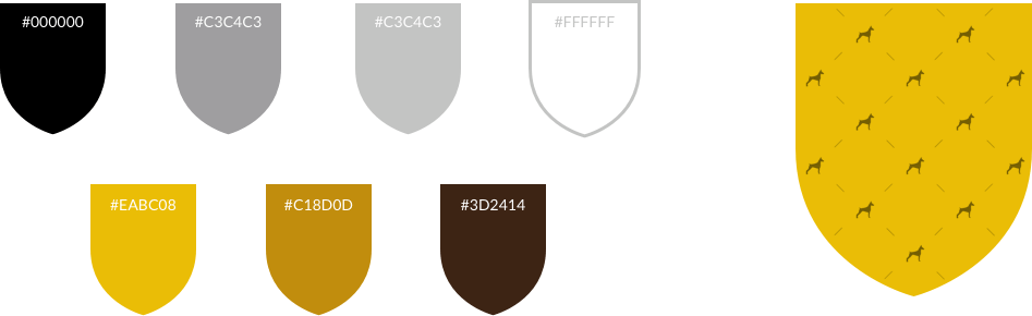 shield-colours