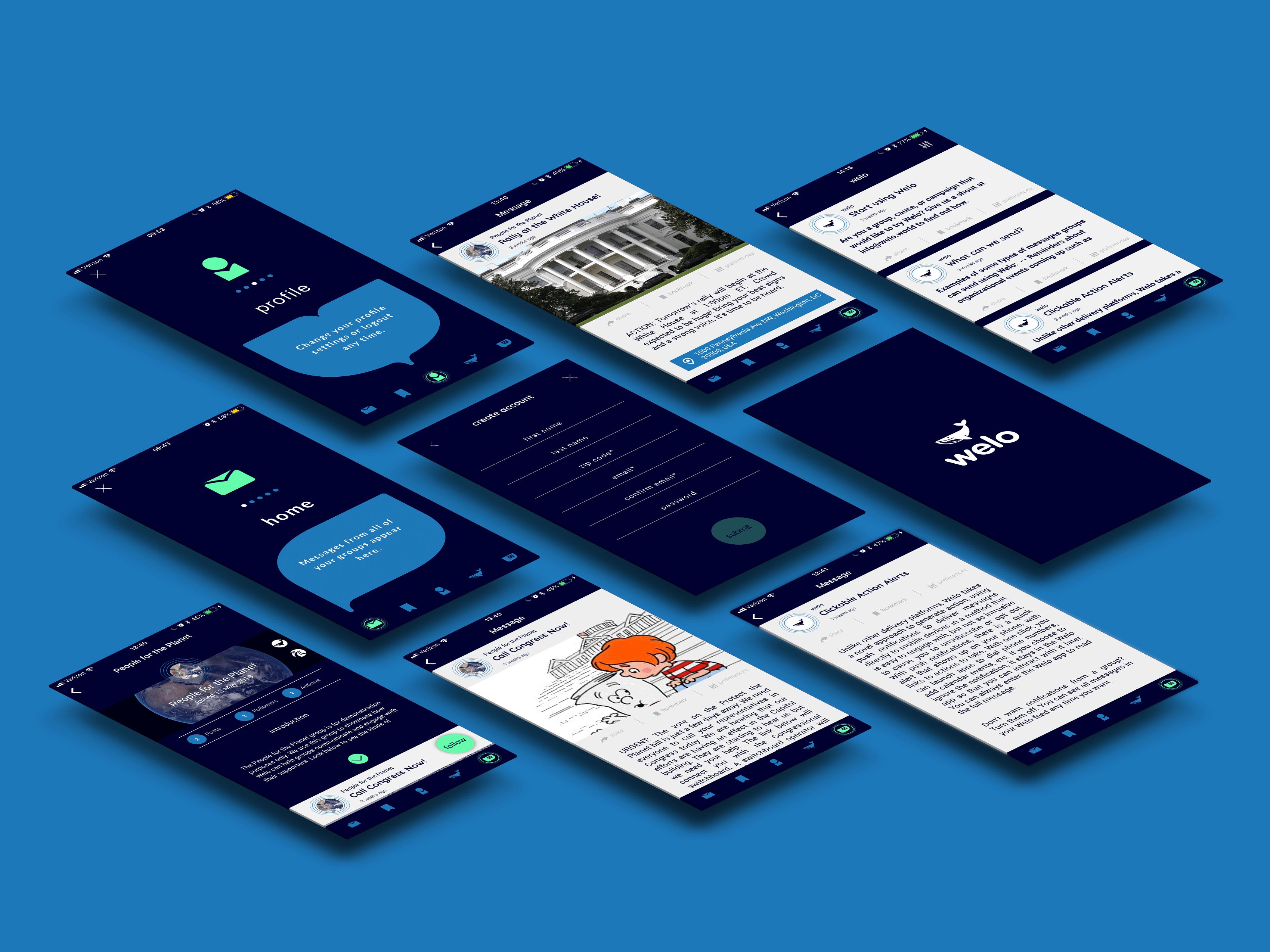 welo-app-perspective