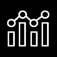 analytics-copy